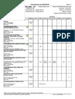 Prescription_02_E_027.pdf