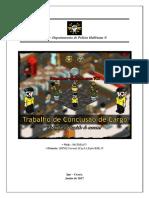 TCC Coronel Matheus Polícia DPH