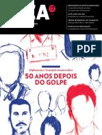 Dossie_Diplomacia_e_Transicao_Democratic.pdf