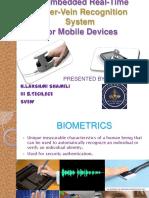 Fingerveintechnology 140302103648 Phpapp01 (1)