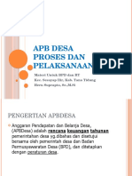 3materiapbdesabagibpd-110930163717-phpapp01.pptx