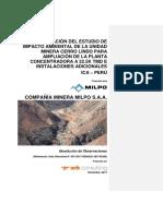 Abs. Observaciones MEIA-Cerro Lindo 02.01.18