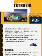 Australia equipo 3.pptx