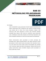 179385498-bab-3-metodologi-pelaksanaan-pekerjaan.doc