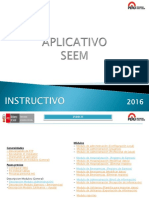 01_Guia_Egresos_SEEM_2016.pdf
