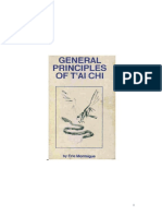 Principios generales del Tai Chi.pdf