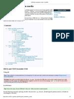 USB flash installation media - ArchWiki.pdf