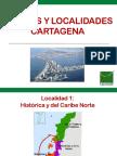 localidades_y_barrios.pdf
