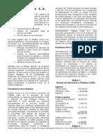 Caso 7 Perfomance_Papitas_Fritas