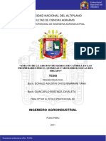 Choquemamani_Yana_Donald_Agustin_Bustinza_Zavaleta_Giancarlo.pdf