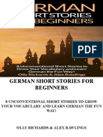 german short stories.pdf
