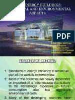 zeroenergybuildingseconomicalandenvironmentalaspects-131027125327-phpapp02.pptx
