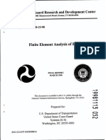 a355921.pdf