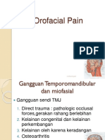 40296473 Periodonsia Anatomi Final