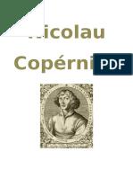Nicolau Copernico