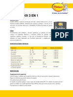 pintulux-3-en-1_0