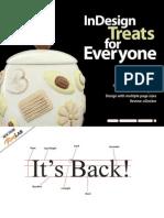 IDM Issue 36 - Screen Format (PDF)
