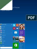 Windows 10 Manual PDF.pdf