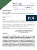 La muerte como limite antropológico.pdf
