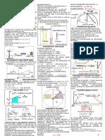 12276105-Fisica-Resumao-12pg-Abaco.pdf