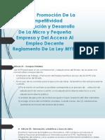 123Ley de La Promoción de La Competitividad Formalización (1)