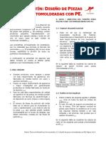 90560563-Diseno-Para-Rotomoldeo-Con-Pe.pdf
