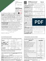 Formulario1erP_2