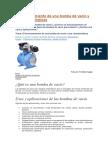 El funcionamiento de una bomba de vacío y sus características.docx