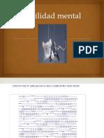 agilidadmental-150127185629-conversion-gate02.pdf