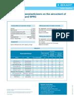 Dramix and the influence of superplasticizers.pdf
