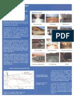 conceptos_generales_de_la_tecnologia_del_hormigon_fibroreforzado.pdf