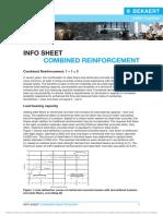 Combined Reinforcement.pdf