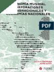 Economia Mundial - Luis Rojas Villagra - Ano 2009 - Portalguarani
