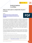 art_prof_lecturacomprensiva_pereztornero.pdf