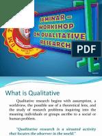 Qualitative-Study.pptx