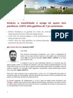 estacio-a-volatilidade-e-amiga-de-quem-tem-paciencia-ligt3-dois-gatilhos-de-7-ja-caminham (1).pdf