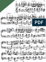 hung_raps6_2.pdf
