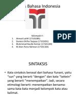 ppt bind (1)