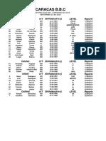 PRE TEMP 2014-15 22-09.pdf