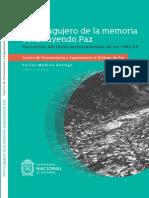 Libro Por El Agujero de La Memoria Construyendo Paz Versión Digital-ilovepdf-compressed