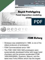 FUSED_DEPOSITION_MODELING.ppt