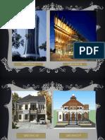 Ppdb Arsitek ( Gtb )