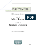 Elisir D'amore - testo.pdf