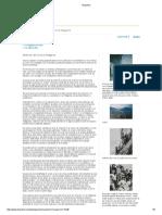 Tecpetrol - Cuaderno 01 - Alpinistas de Lecco en La Patagonia