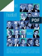 KPMG_Los que Dejan Huella II. 20 Historias de Éxito Empresarial.pdf
