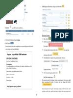 pelamar-panduan-singkat-sistem-pendaftaran-online.pdf