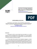 Mensaje Bioq03v27p097 Jorge Ramirez