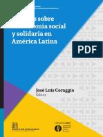 9789876302913-completo.pdf