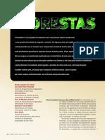 Paleobotânica.pdf