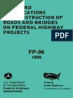 fp-96met.pdf